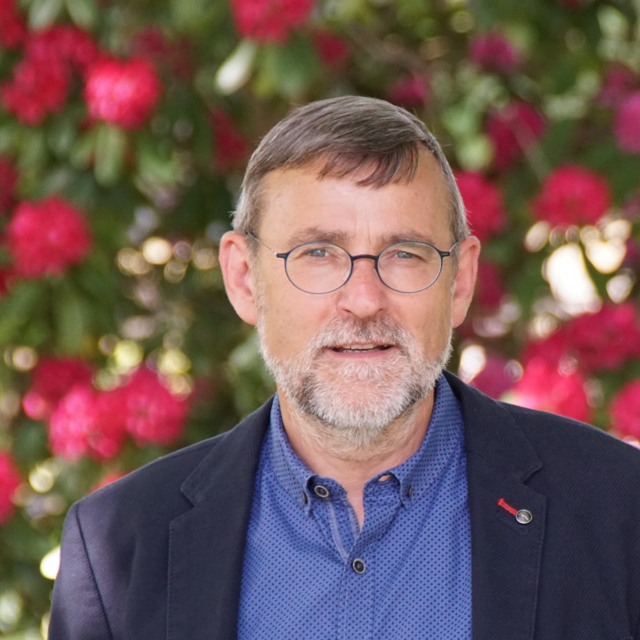 Helmut Woitkowski